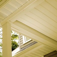 Truewall Vinyl Siding Products Accessories